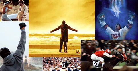 sports-movies-training-movies-best